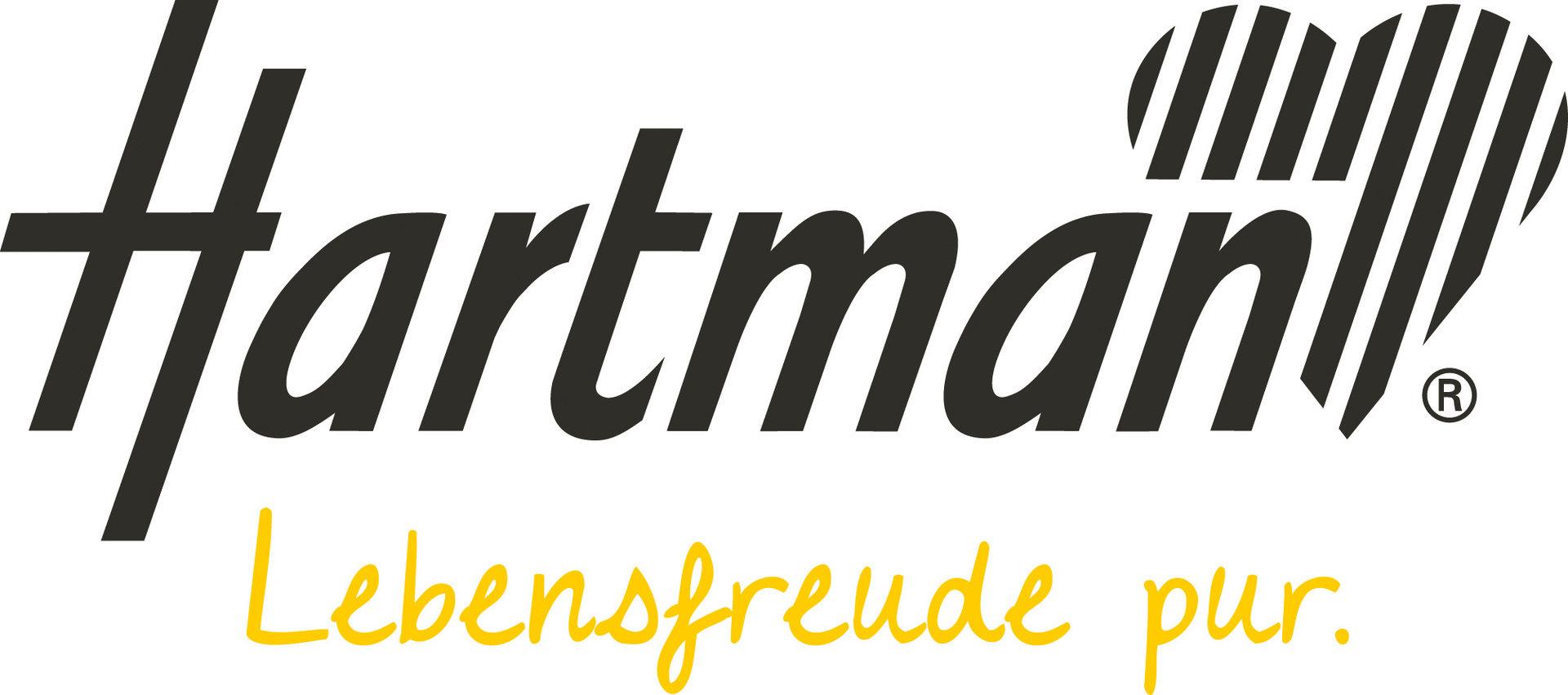 ... Hartman Gartenmöbel Set 9 Teilig Amalfi Weiß Aluguß 4 Sessel + 4 Wende  Sitzkissen +