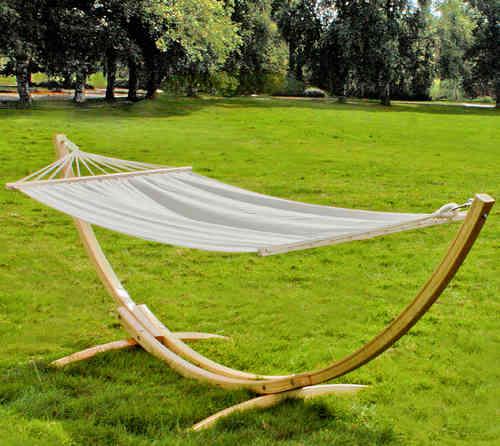 art jardin trendparadies f r garten lifestyle. Black Bedroom Furniture Sets. Home Design Ideas
