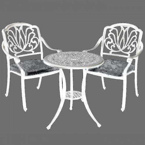 ber 120 garnituren sets art jardin. Black Bedroom Furniture Sets. Home Design Ideas