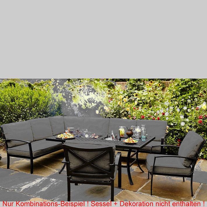hartman 14tlg lounge eck jamie oliver sofa polster artjardin. Black Bedroom Furniture Sets. Home Design Ideas