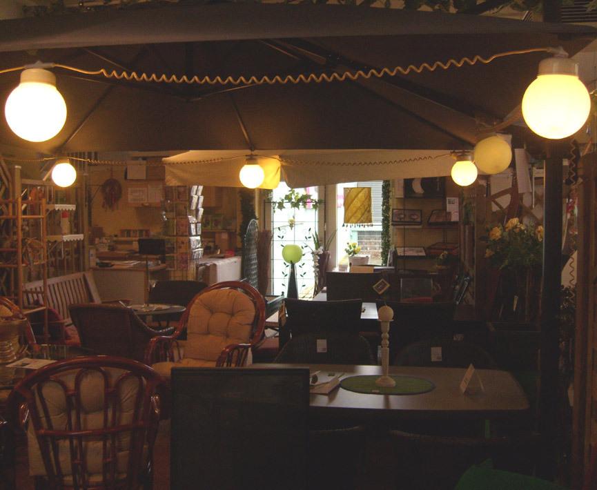 Gartenparty beleuchtung gallery of gartenparty deko und beleuchtung ideen fr feier am abend - Gartenparty beleuchtung ...