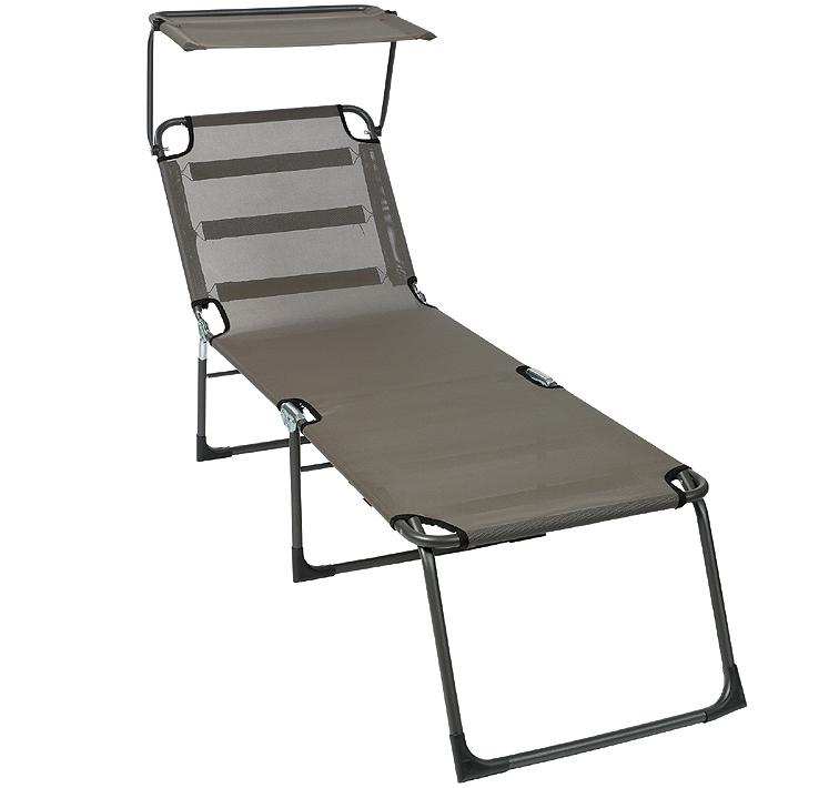 sung rl camping liege paradiso continente 450737 dach artjardin. Black Bedroom Furniture Sets. Home Design Ideas